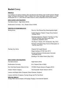rachel-covey-writers-resume