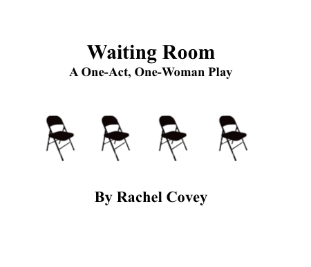Waiting Room image 2