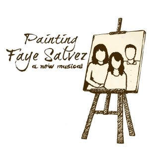 PaintingFayeSalvez