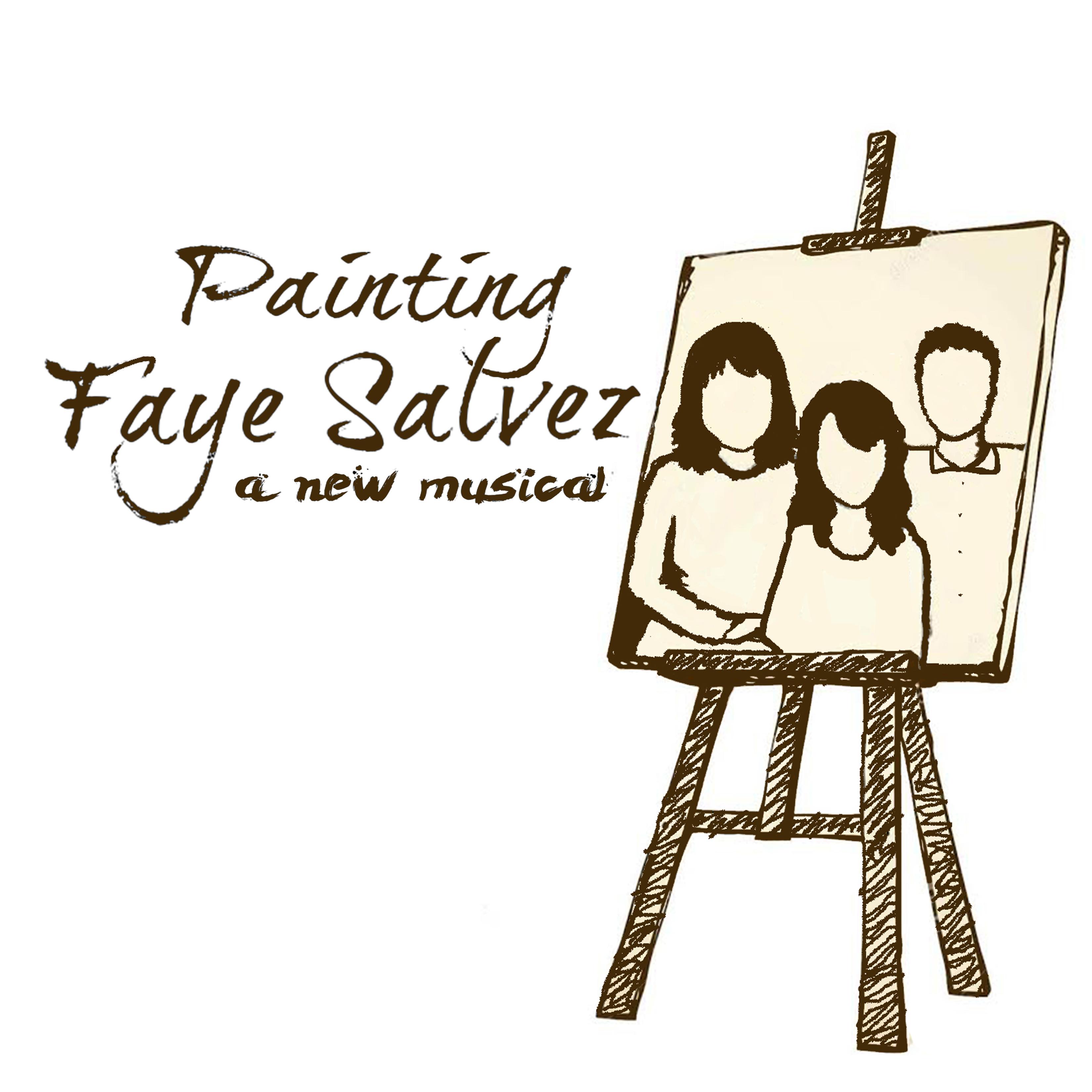 PaintingFayeSalvez