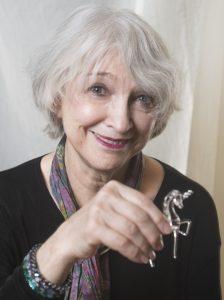 Mimi Turque